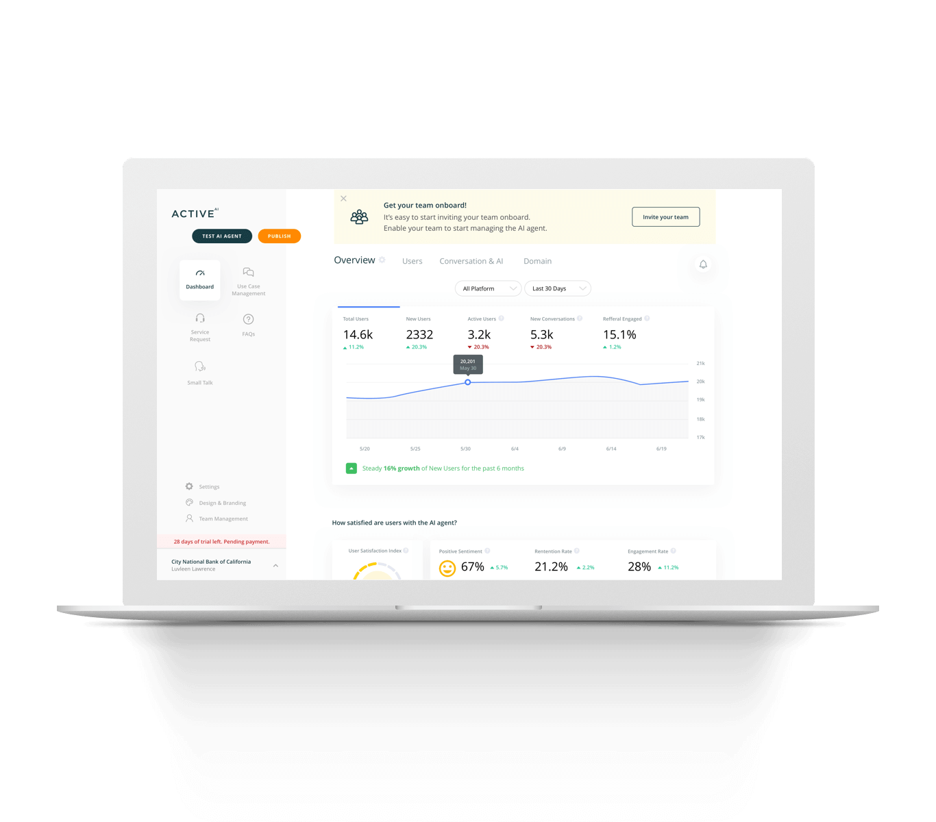 Macbook-mockup-dashboard-2